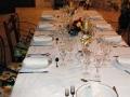 Salone---tavola-imbandita.jpg