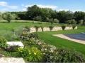 Residenza-degli-Olandri---Giardino-fiorito