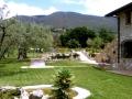 casale---giardino