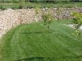 giardino_casale