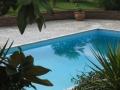 piscina-pluviale_copy