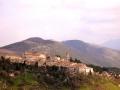 800px-fara_in_sabina_dai_ruderi_di_s_martino_stretta-1-jpg