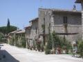 abbazia-farfa-borgo-1-jpg