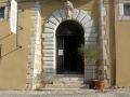 palazzo_brancaleoni_mod-jpg