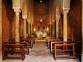 Magliano_-_Chiesa_S._Pietro