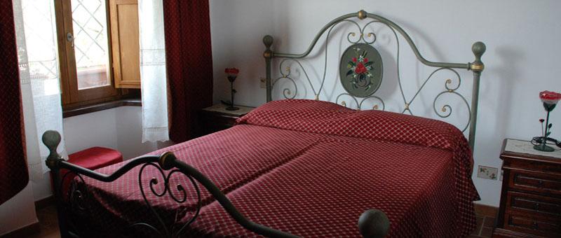 Photo gallery residenza degli oleandri for Camera da letto in spagnolo