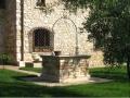Residenza-degli-Olandri-Pozzo
