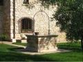 Residenza_degli_Olandri_-_Pozzo
