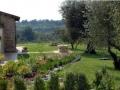 giardino_casale_2