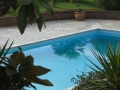 piscina-pluviale_copy