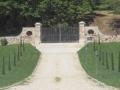 viale_e_cancello_ingresso