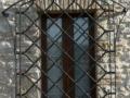 oleandri_casale_finestra