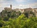 toffia_medieval_hilltop_village_2-1-jpg