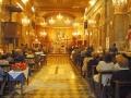 Chiesa_di_San_Michele_a_Montopoli_di_Sabina