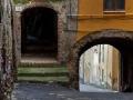 Magliano_-_Archi