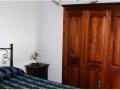 oleandro-bianco---camera-da-letto