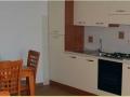 oleandro-bianco--soggiorno-cucina