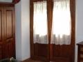oleandro_rosso__camera_dettaglio_finestra